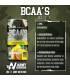 Bcaa 10:1:1 40 servicios de Army Nutrition